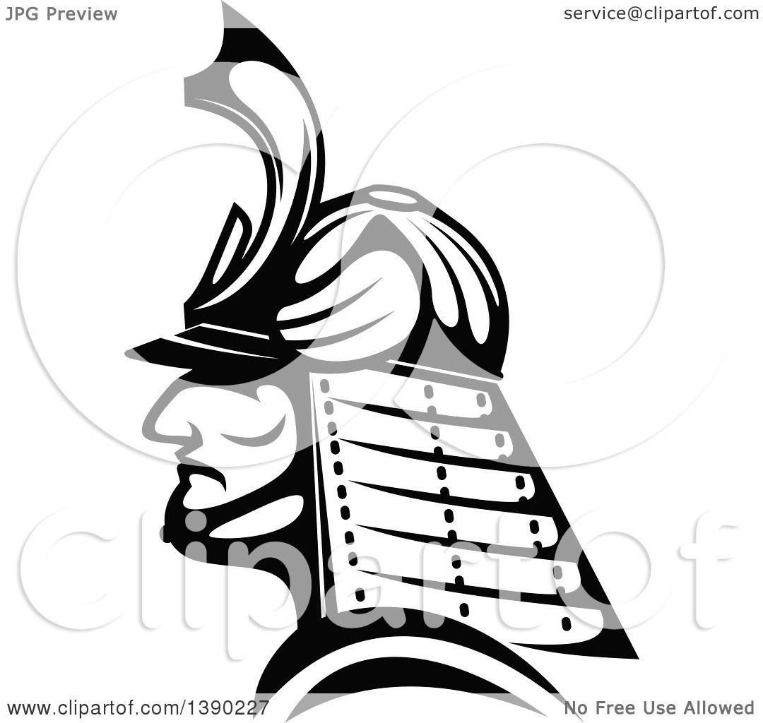 Samurai Warrior clipart #17, Download drawings