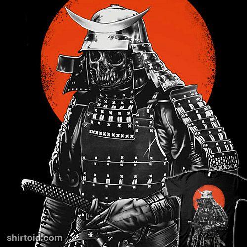Samurai Warrior coloring #11, Download drawings