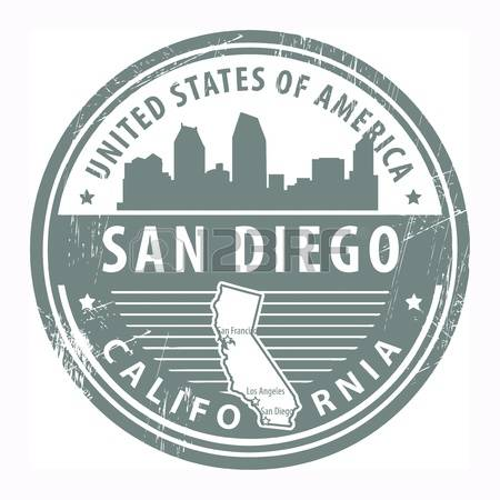San Diego clipart #1, Download drawings