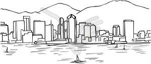 San Diego clipart #19, Download drawings