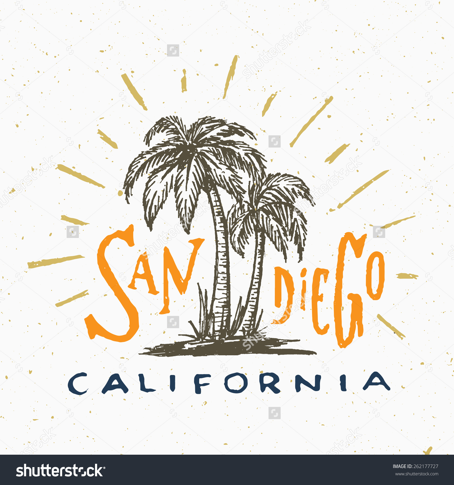 San Diego clipart #16, Download drawings