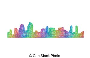 San Diego clipart #8, Download drawings