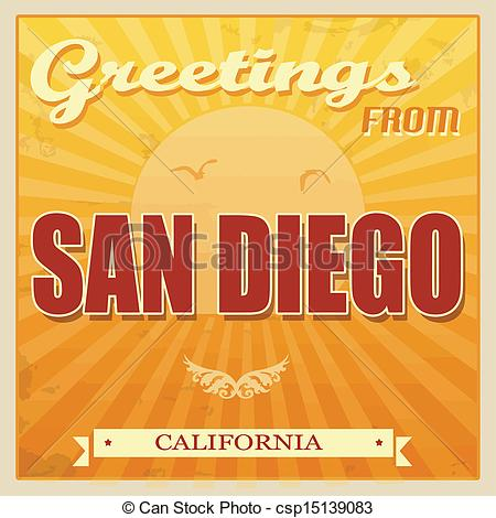San Diego clipart #15, Download drawings