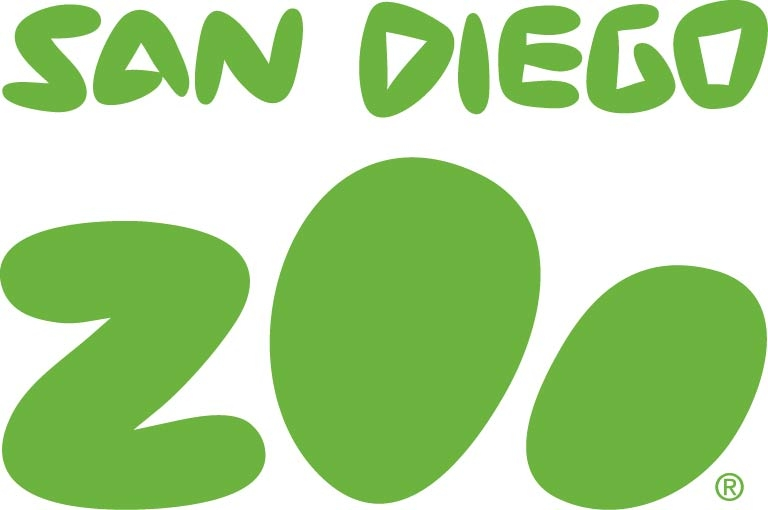 San Diego clipart #18, Download drawings