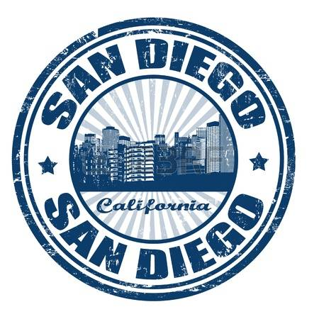 San Diego clipart #5, Download drawings