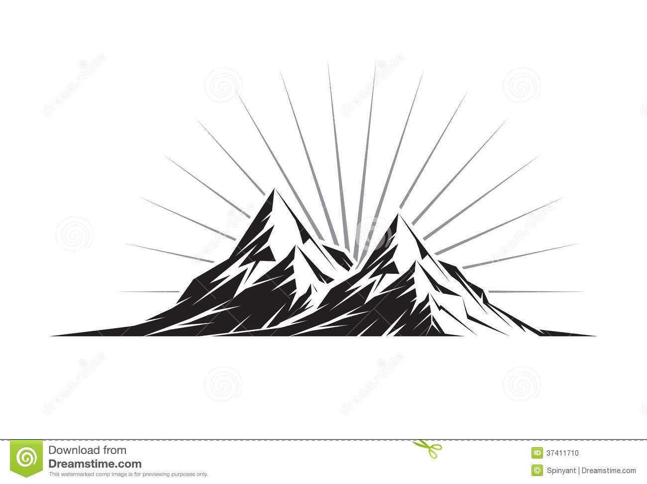 San Francisco Peaks clipart #8, Download drawings