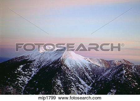 San Francisco Peaks clipart #14, Download drawings