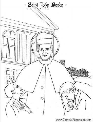 San Severino coloring #16, Download drawings