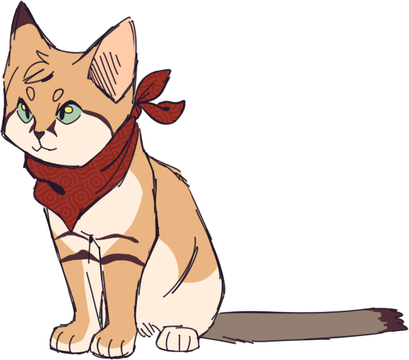 Sand Cat clipart #19, Download drawings