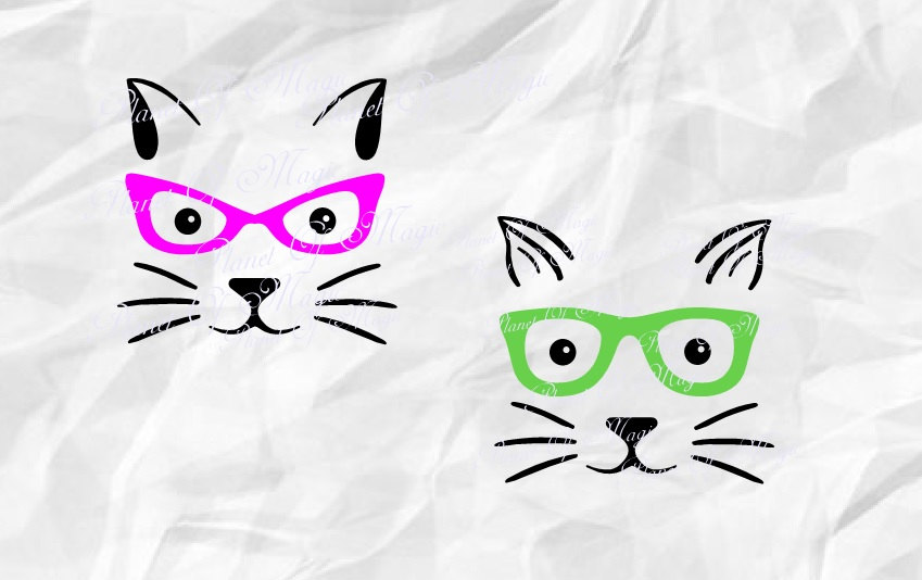 Sand Cat svg #16, Download drawings