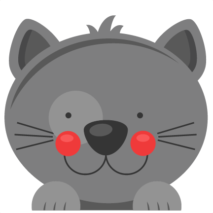Sand Cat svg #4, Download drawings