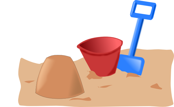 Sand clipart #17, Download drawings
