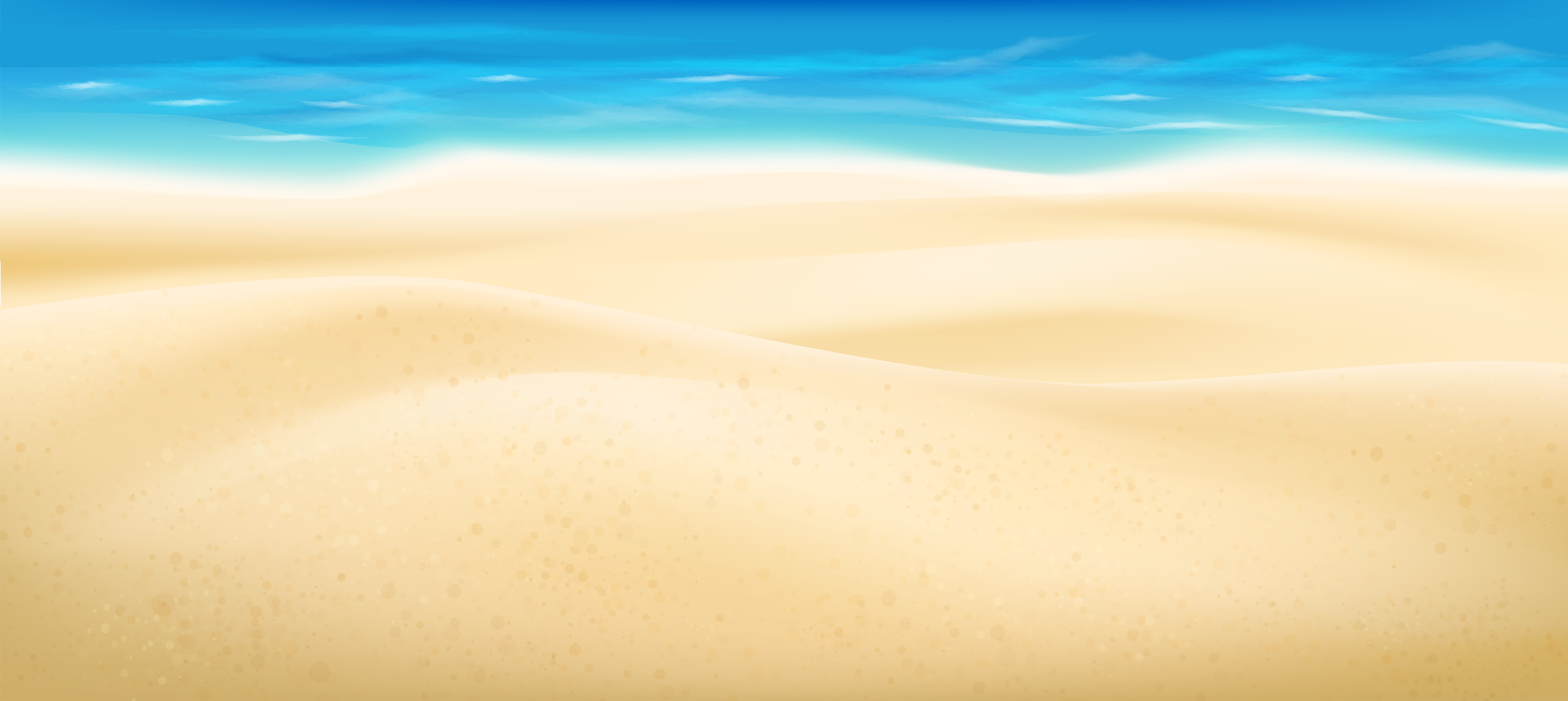 Sand clipart #2, Download drawings