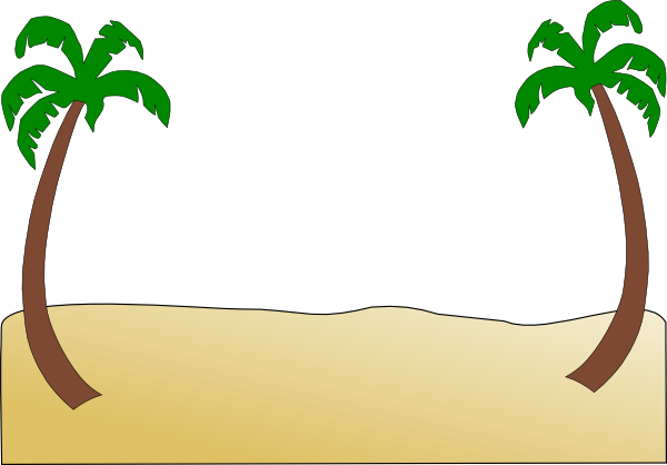 Sand clipart #13, Download drawings