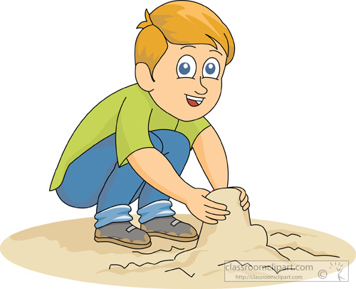 Sand clipart #5, Download drawings