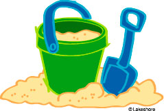 Sand clipart #20, Download drawings