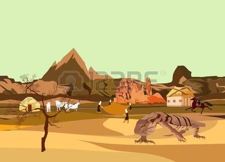 Sand Lizard clipart #17, Download drawings