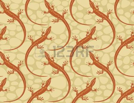 Sand Lizard clipart #14, Download drawings