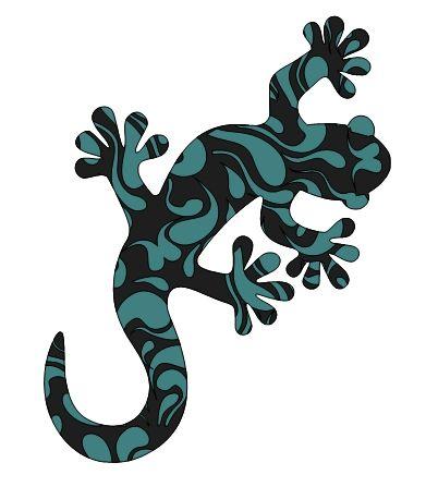 Sand Lizard svg #1, Download drawings