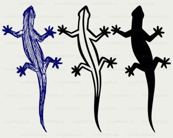 Sand Lizard svg #15, Download drawings