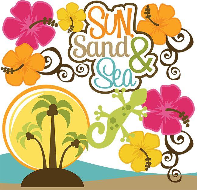 Sand Lizard svg #13, Download drawings