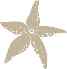 Starfish svg #9, Download drawings