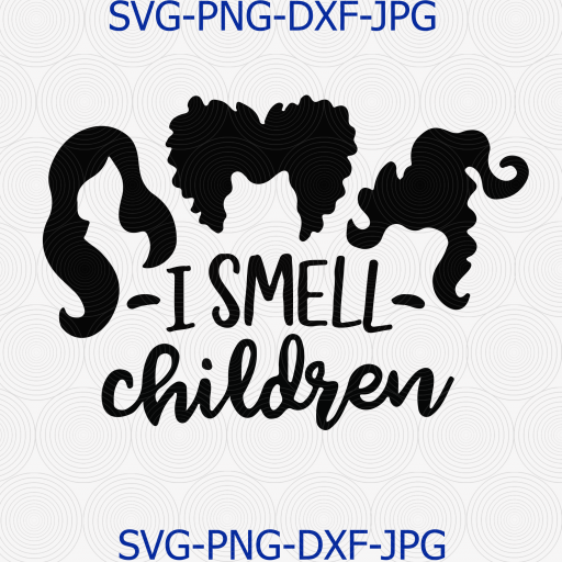 sanderson sisters svg free #796, Download drawings