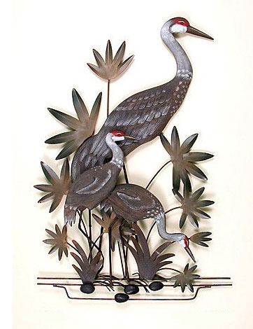 Sandhill Crane clipart #3, Download drawings
