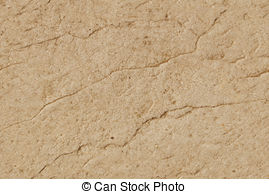Sandstone clipart #12, Download drawings