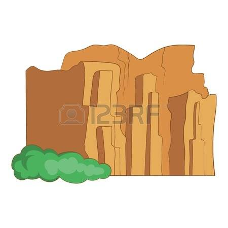 Sandstone clipart #10, Download drawings