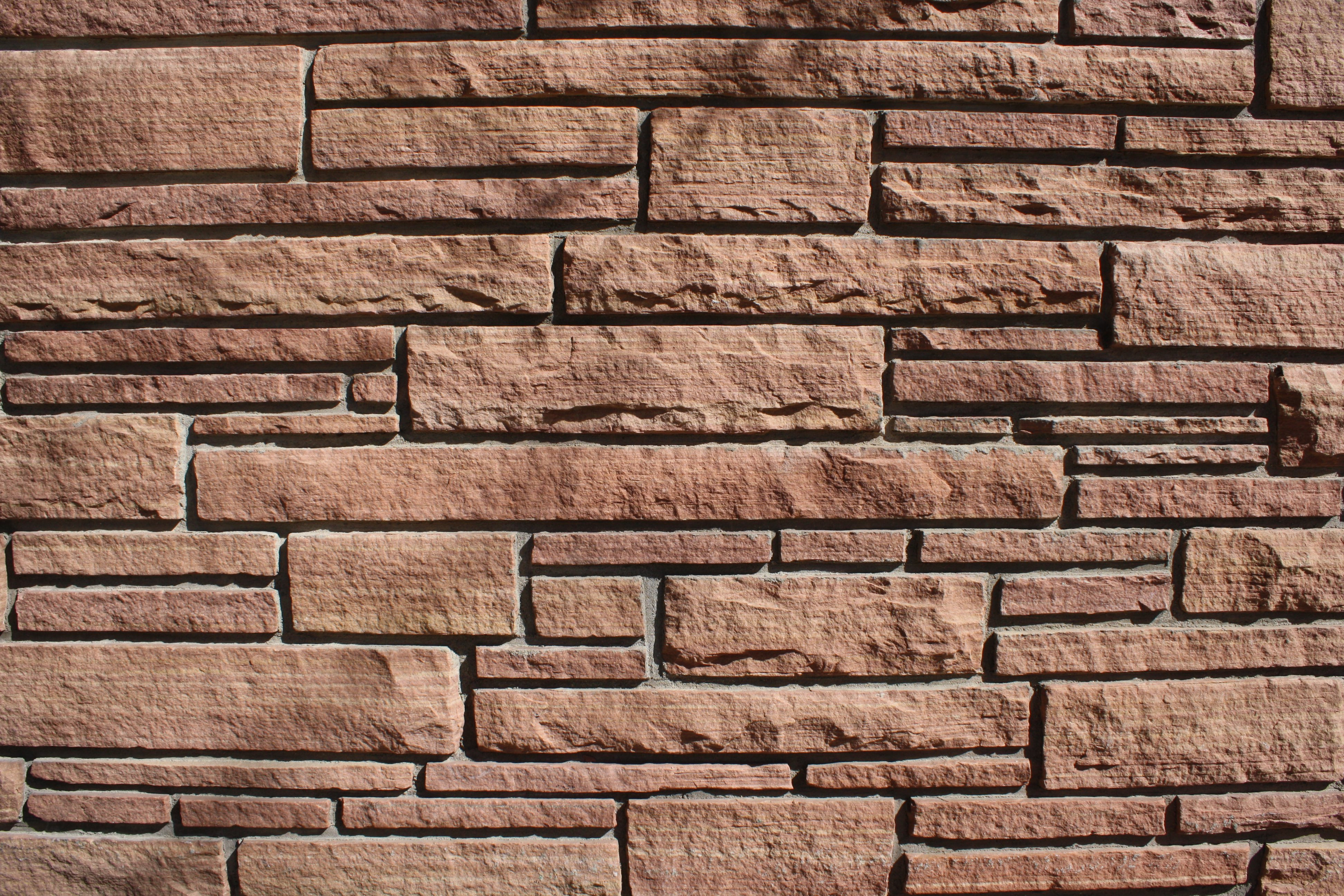 Sandstone clipart #4, Download drawings