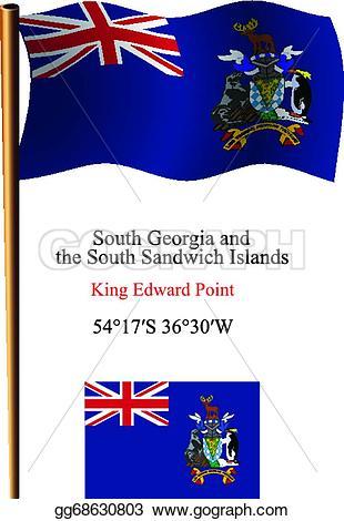 Sandwich Islands clipart #10, Download drawings