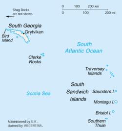 Sandwich Islands clipart #8, Download drawings