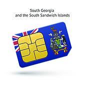 Sandwich Islands clipart #6, Download drawings