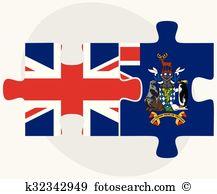Sandwich Islands clipart #20, Download drawings