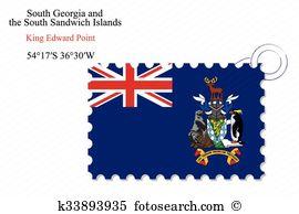 Sandwich Islands clipart #17, Download drawings