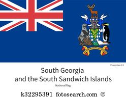 Sandwich Islands clipart #15, Download drawings