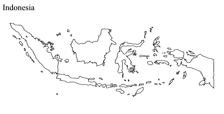 Sandwich Islands coloring #18, Download drawings