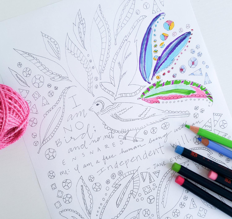 Sandwich Islands coloring #17, Download drawings