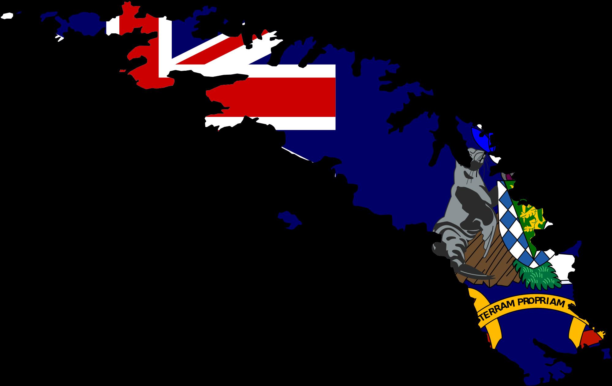 Sandwich Islands svg #15, Download drawings