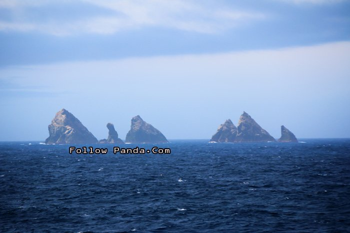 Sandwich Islands svg #4, Download drawings