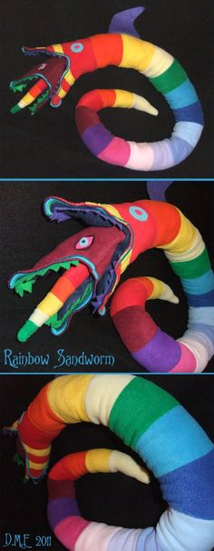 Sandworms Attacking Kingdom coloring #8, Download drawings