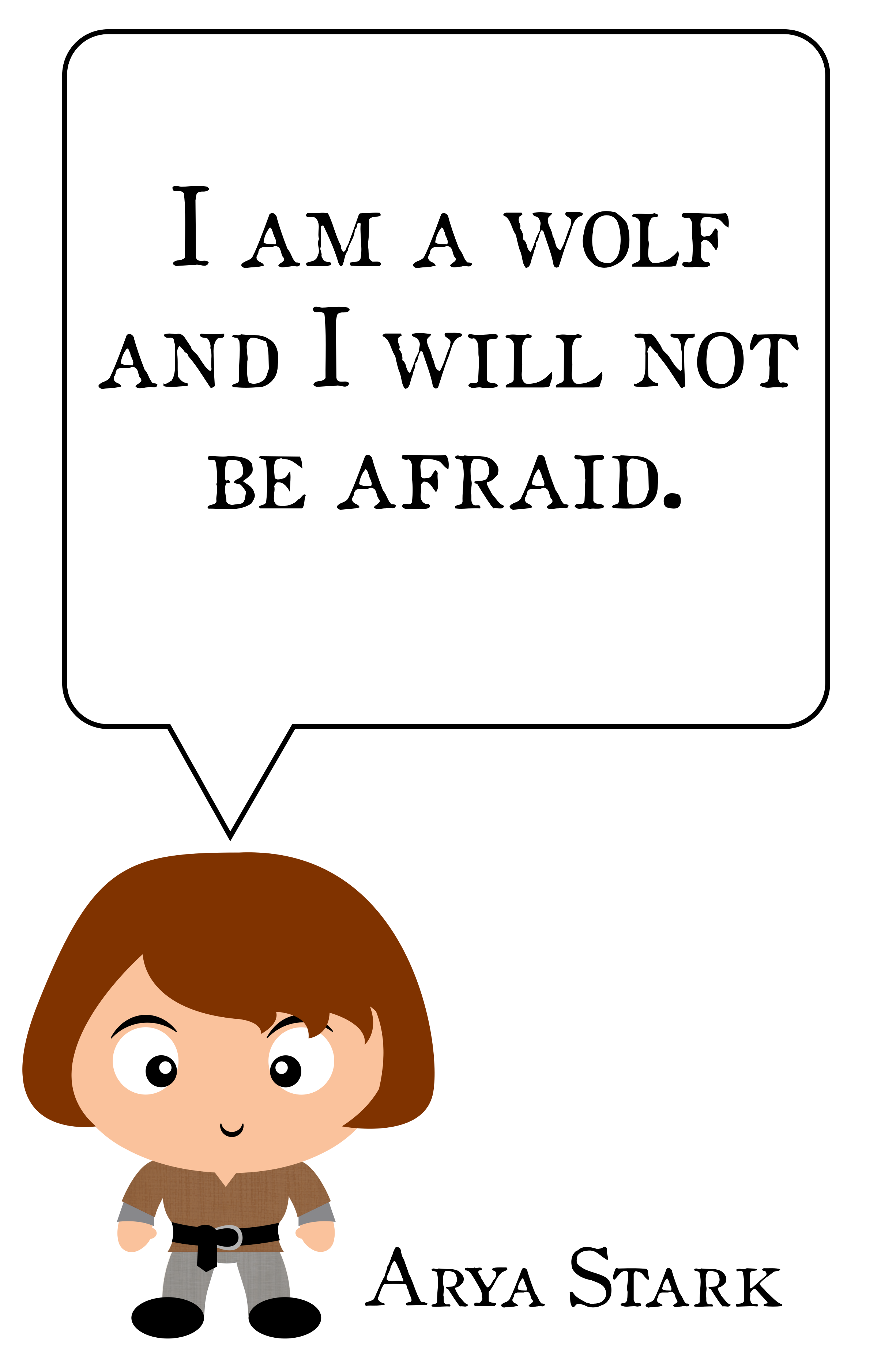 Sansa Stark clipart #18, Download drawings