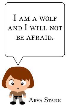 Sansa Stark clipart #13, Download drawings
