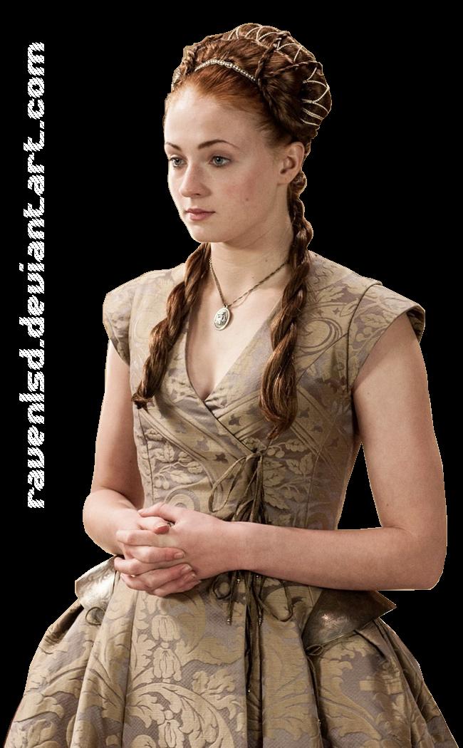 Sansa Stark clipart #20, Download drawings