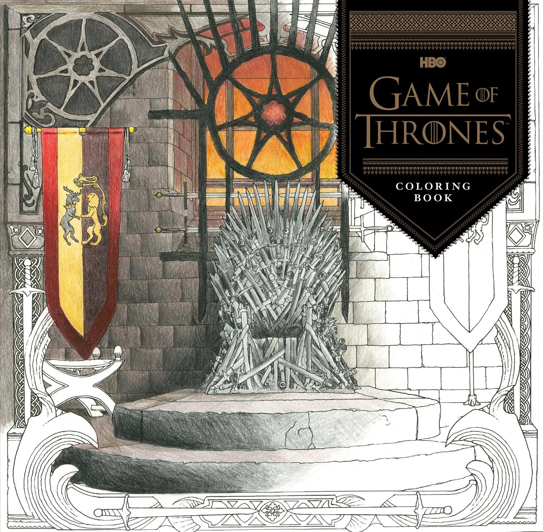 Sansa Stark coloring #16, Download drawings