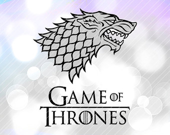 Sansa Stark svg #16, Download drawings
