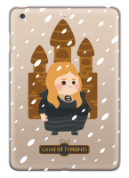 Sansa Stark svg #4, Download drawings