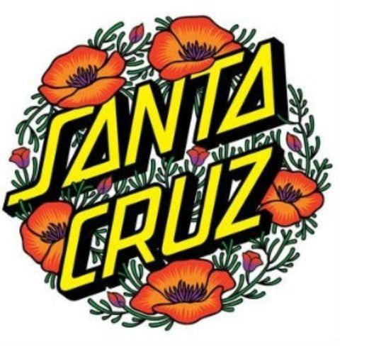 Santa Cruz clipart #5, Download drawings