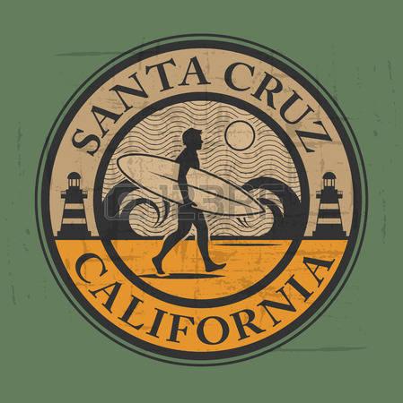 Santa Cruz clipart #9, Download drawings